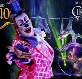 Contratar a Universo Casuo al (011)47404843 Onnix Entertainment Group